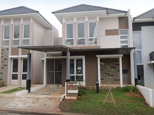 the ideal model rumah minimalis on your very best your