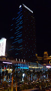 Staying at The Cosmopolitan Hotel Las Vegas (image )