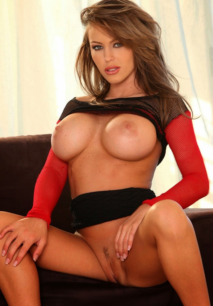 Pornstar archives jeannie pepper
