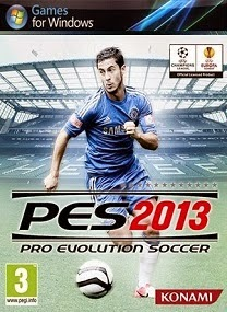  TOP  Pes 2013 Full Version For Pc PES%2B2013%2Bcover%2BPC