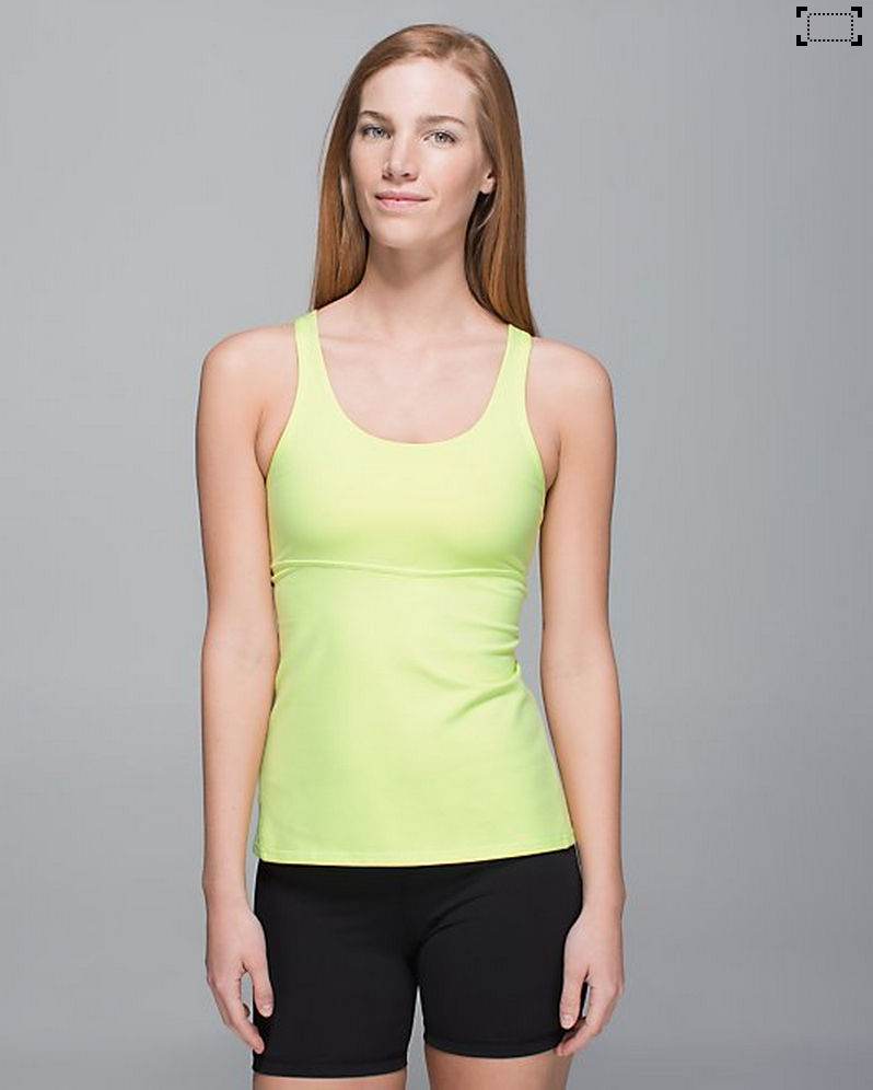 http://www.anrdoezrs.net/links/7680158/type/dlg/http://shop.lululemon.com/products/clothes-accessories/tanks-medium-support/Crossback-Tank?cc=12172&skuId=3598103&catId=tanks-medium-support