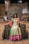 Sunny leone latest photos-thumbnail-9