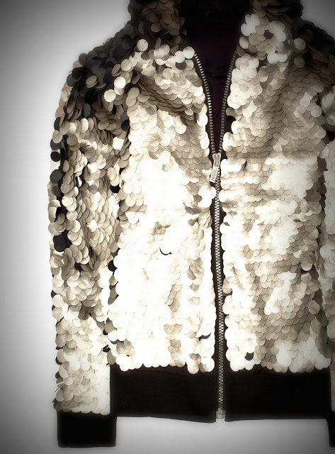 nineties-intergalactic-metallic-leather-paillette-jacket