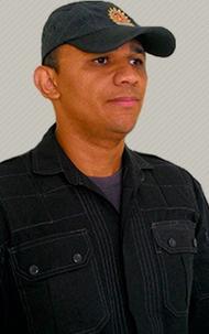 SARGENTO EMERSON
