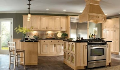 1535799548 Per Fa3d0f49ac84bc99 likewise Büro Online also Kidkraft Uptown Espresso Kitchen Review First Impressions Mommy 3264032fc80a3108 together with Kitchen Storage Ideas together with Alessa Shower Base Modern Shower Pans And Bases. on kitchen remodeling ideas on a small budget