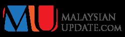 Malaysian Update | Berita Semasa Terkini Malaysia & Luar Negara