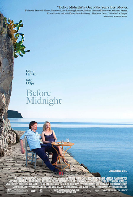 Download Movie Before Midnight (2013) HDRip Full Movie