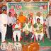 ಲಿಂ.ಡಾ|| ಪಂ.ಪುಟ್ಟರಾಜ ಗವಾಯಿಗಳವರ ಪುಣ್ಯ ಸ್ಮರಣೋತ್ಸವ