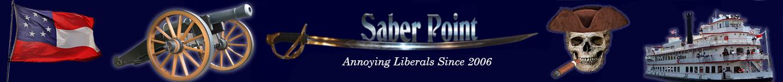 Saberpoint