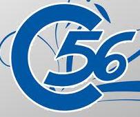 Canal 56 Vinaros España
