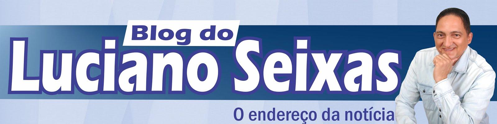 Blog Luciano Seixas
