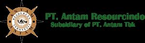 """Lowongan Kerja PT. ANTAM RESOURCINDO (""""ARI""""), Q-HSE Staff - Juni 2013"""