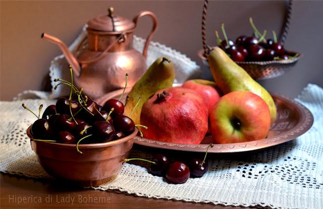 hiperica_lady_boheme_blog_di_cucina_ricette_gustose_facili_veloci_frutta_assortita