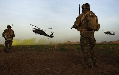http://4.bp.blogspot.com/-zzc9fgid9ek/Tj2a2MXogDI/AAAAAAAAmoA/ji1HRga5KH0/s1600/110806-seals-in-afghanistan.jpg