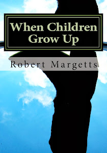 When Children Grow Up