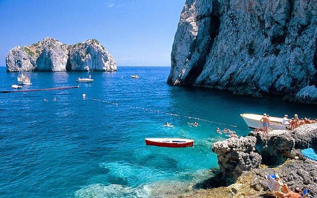 Da-Luigi-Capri