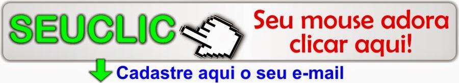SeuClic