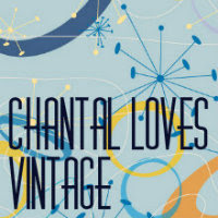 Chantallovesvintage