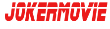 JokerMovie | Berita Film | Review Film | Majalah Film