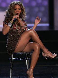 Beyonce nude on beach Sexy Vede0 - Yudaherbal