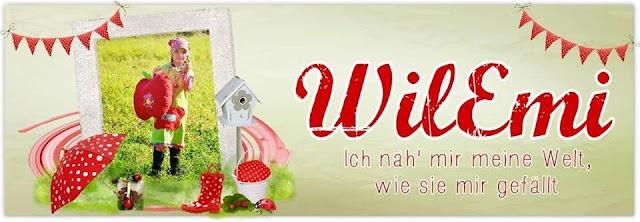 http://wilemi2309.blogspot.de/