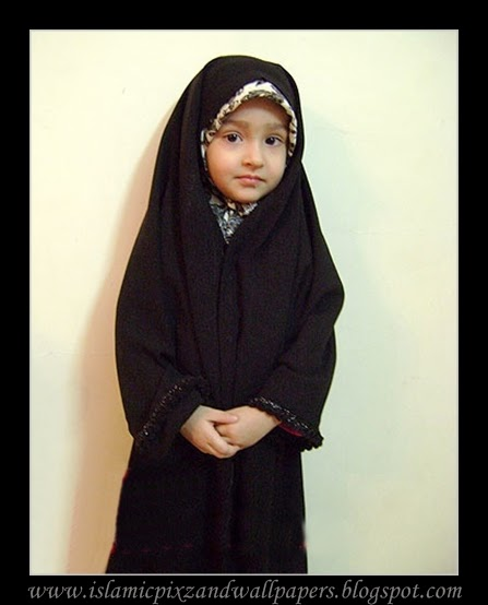 islamic pictures and wallpapers muslim babies pictures