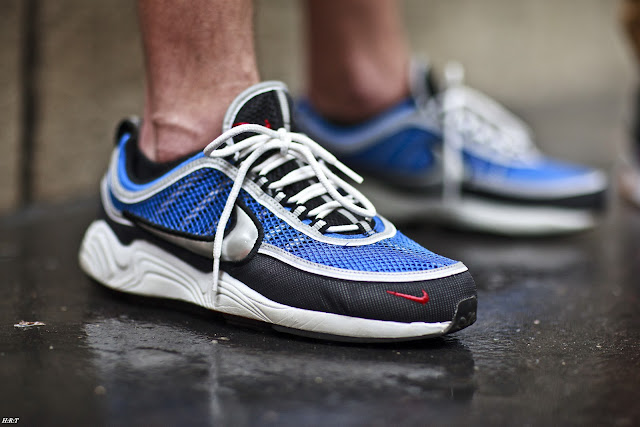 p e s t analysis of nike Swot and pestle analysis of nike place new order email subject pages (0  words) deadline submit amazing features plagiarism free work work is.