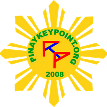 PINAYKEYPOINT CREED