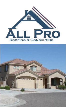 all pro roofing tips and best practices