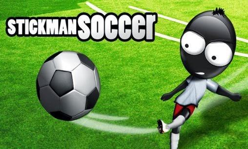 Stickman Soccer 2.4 apk