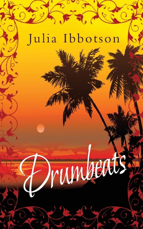 Drumbeats (Julia Ibbotson)