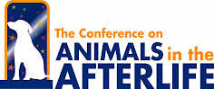 The Conference on Animals in the Afterlife
