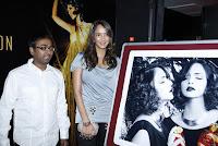 Manchu Lakshmi BPH fashion week Hot photos14
