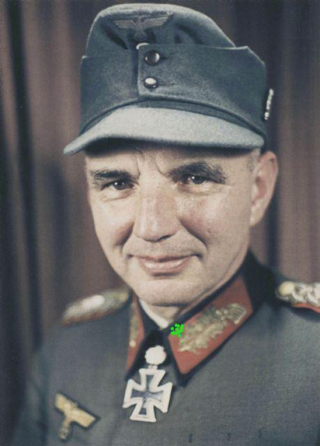 Walter Hartmann Net Worth