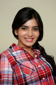 Gorgeous Samantha Latest Photos Gallery-thumbnail-58
