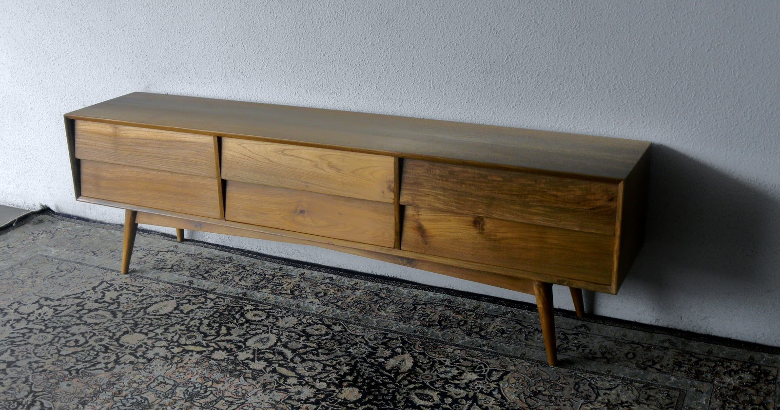 Mid century modern furniture simplicity is the name of for Modern furniture names