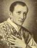 St. Joseph Cafasso