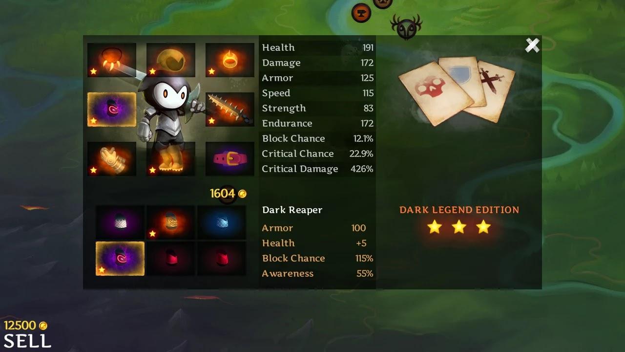 Reaper v1.4.8 Unlocked