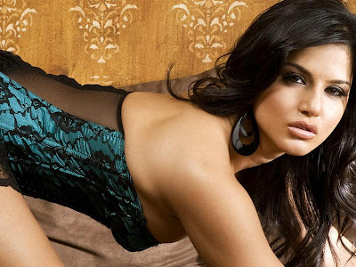 Sunny Leone Desktop Wallpapers Sunny Leone Wallpapers Pictures Photos Images Jism-2 Photo Shoot  Bikini Glamour Glamorous Spicy