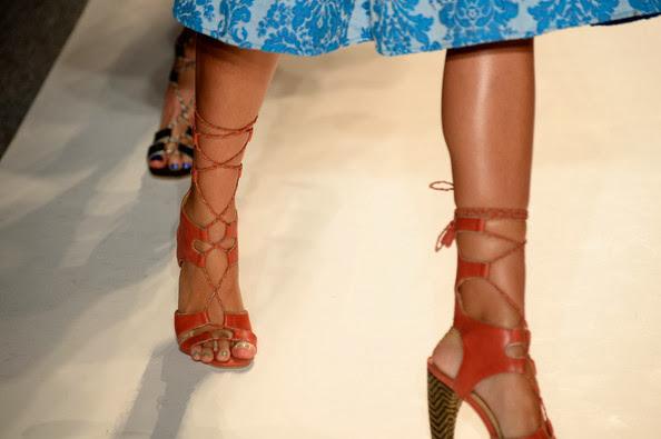 TracyReese-TrendAlartSS2014-elblogdepatricia-calzatura-shoes-zapatos-calzado-scarpe