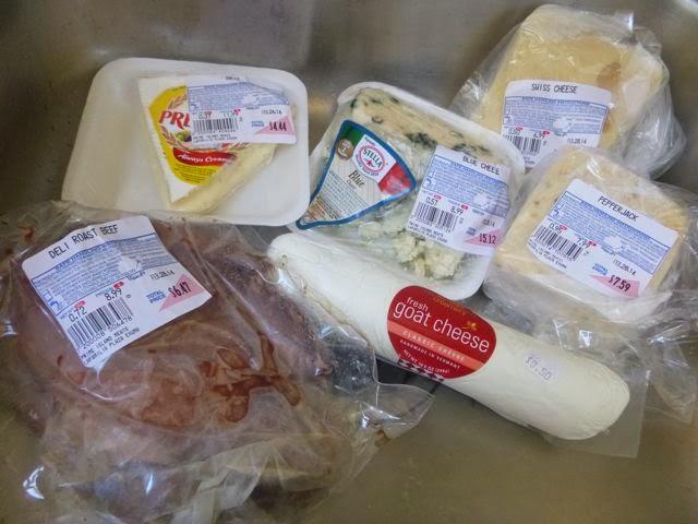 prime island meat cruiser provisioning georgetown exuma bahamas