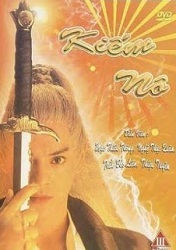 Kiếm Nô - Slave Of The Sword