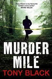 http://www.georgina.canlib.ca/uhtbin/cgisirsi/x/x/x//57/5?user_id=WEBSERVER&&searchdata1=murder+mile&srchfield1=TI&searchoper1=AND&searchdata2=black&srchfield2=AU