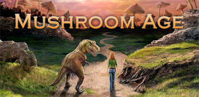 Download Mushroom Age Full Game For PC