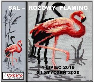 SAL flaming-cz.1