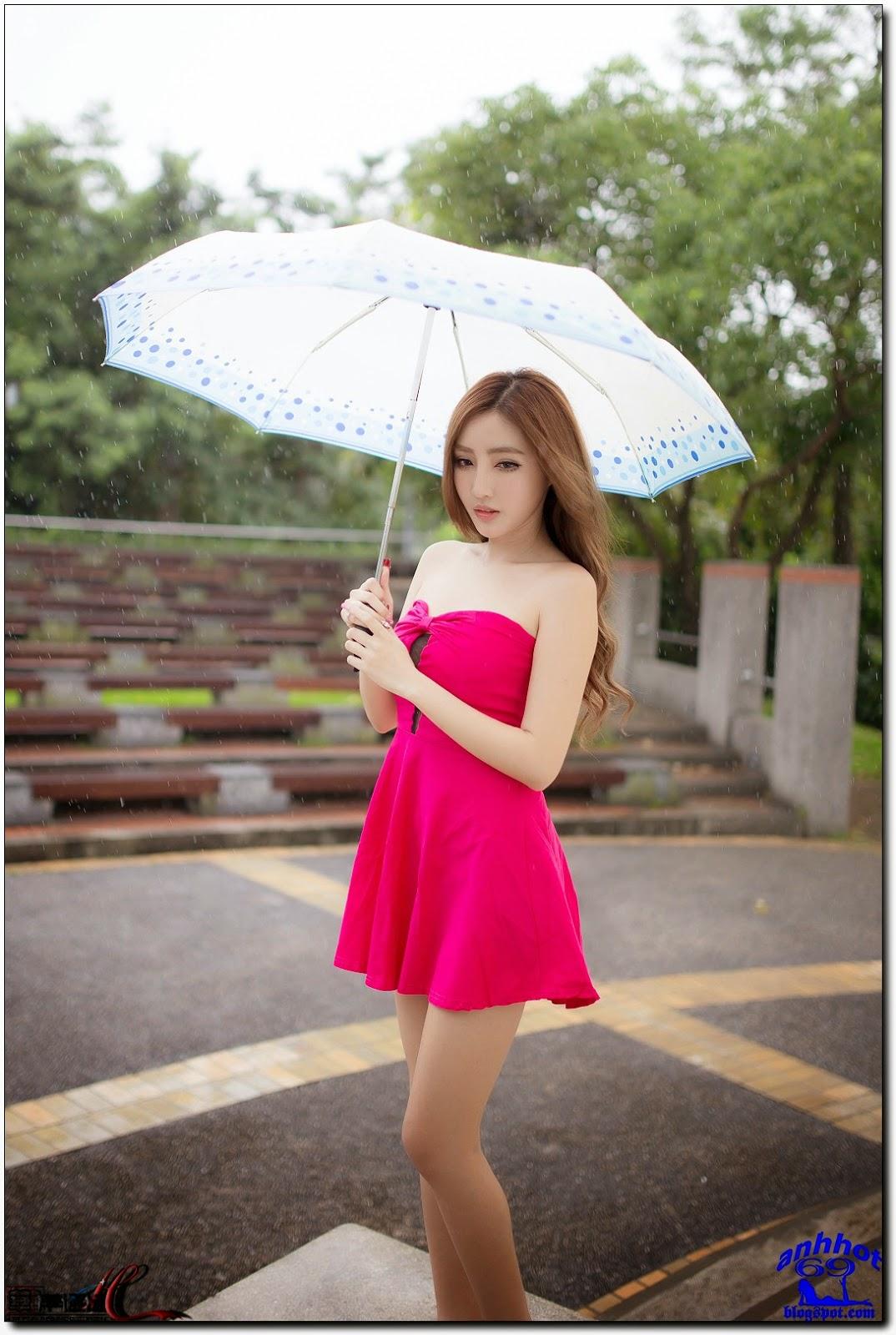 yun-chao_025