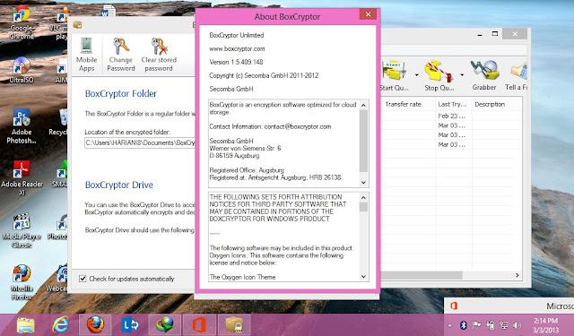 http://4.bp.blogspot.com/-zzwmtke4bJw/UTL26JjeXgI/AAAAAAAAHKo/Bf0V8WrsAJ8/s1600/BoxCryptor_berhasil.jpg