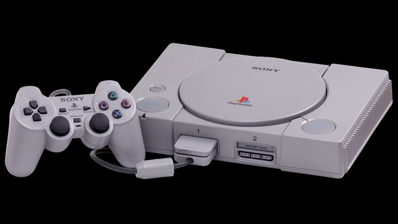 how to make ps4 play ps1 games