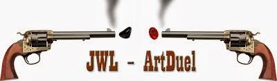 JWL Art Duel