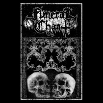 FUNERAL CHANT - Funeral Chant